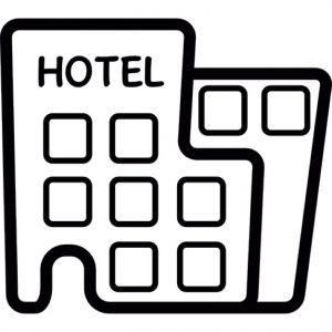 横浜ホテル